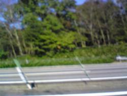 高速道路の星 3