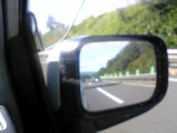 高速道路の星 5