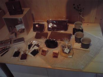イコロの森 ガーデンショップの商品