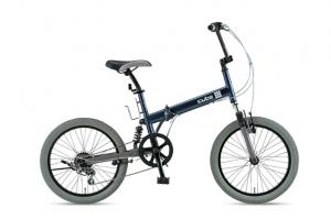 http://www.gic-bike.com/