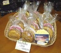 OBCクッキー