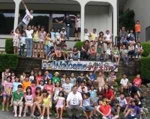 09小学生第1