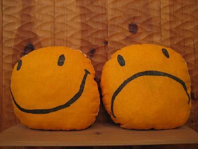 JACKSONMATISSE SMILE