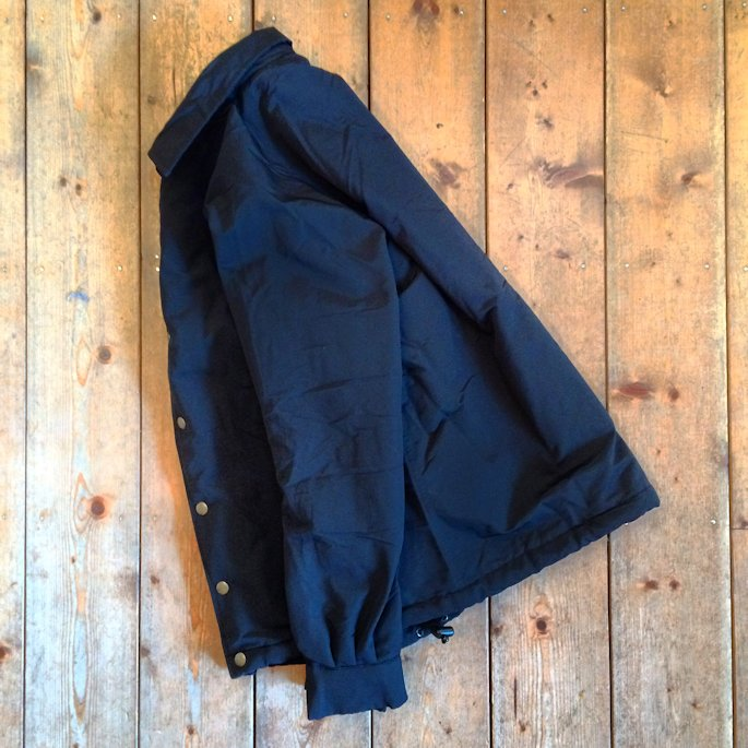 OREGONIAN OUTFITTERS REDMOND COAT2 取扱店