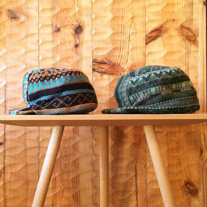 NEWYORK HAT CAP
