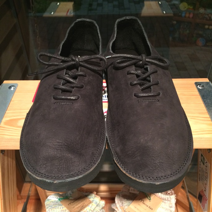 RAINBOW SANDALS MOCCA SHOE 通販 FARMHOUSE京都