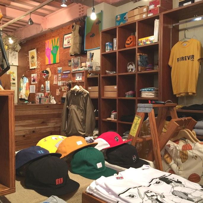TOPO DESIGNSxCHACO MESH CAP 取扱店 FARMHOUSE京都