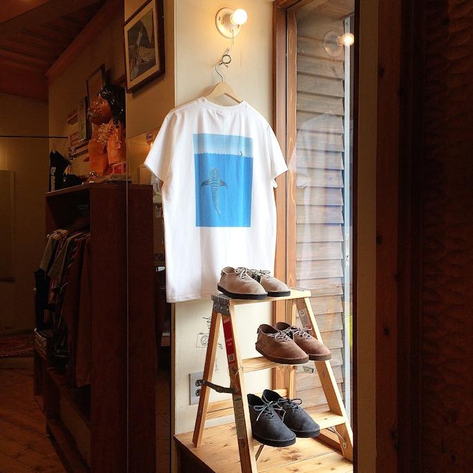 RAINBOW SANDALS MOCCA SHOE 通販 FARMHOUSE京都
