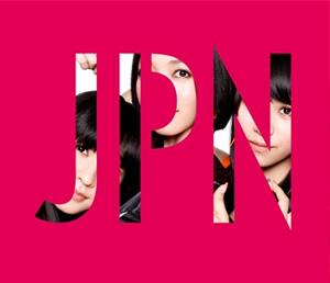 JPN初回
