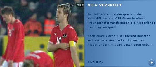 ORF.at iptv