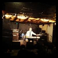 2011RTT ツシマケンタ