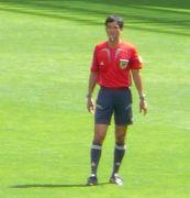 2007年05月の記事   蹴球魂