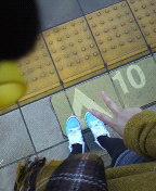2011111908450000.jpg