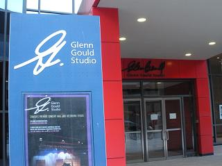 Glenn Gloud