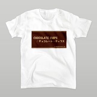 Tシャツサンプル1