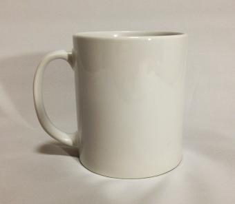 マグカップ4