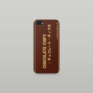 iPhoneケースサンプル1