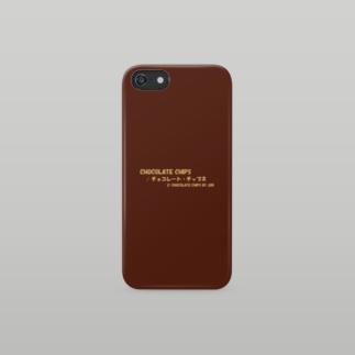 iPhoneケースサンプル2