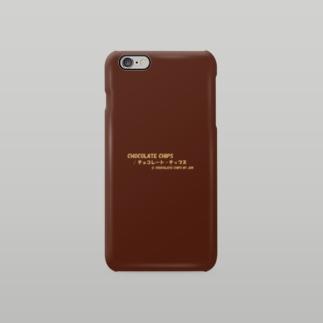 iPhoneケースサンプル3