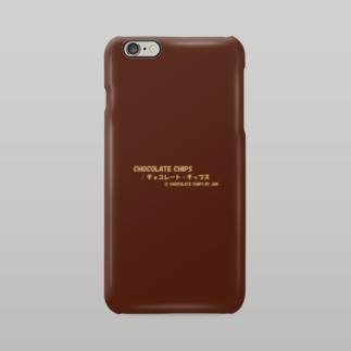 iPhoneケースサンプル4
