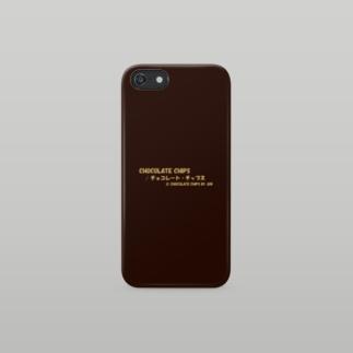 iPhoneケースサンプル5