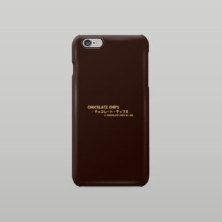 iPhoneケースサンプル6