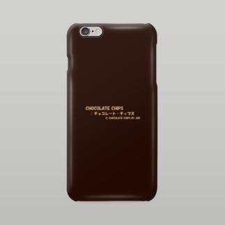 iPhoneケースサンプル7
