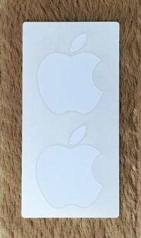 iPhone5_6