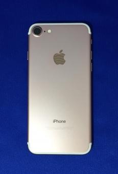 iPhone7_2