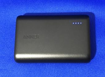 mobile-battery1