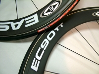 easton_ec90tt