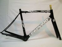 cervelo_rs ペイント