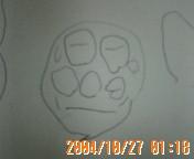 20041027011809.jpg