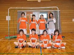 SAIKI GIRLS 2007�