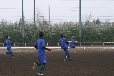 2日目試合.JPG