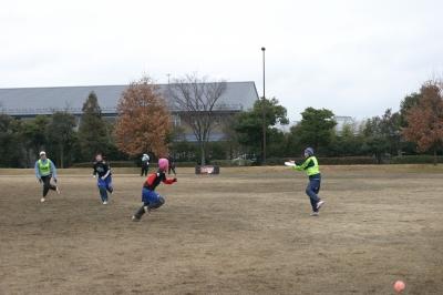 女子決勝 (2).JPG