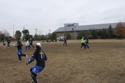 女子決勝 (3).JPG