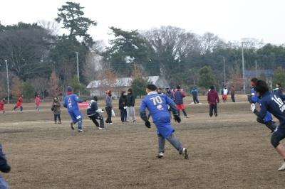 男子決勝.JPG