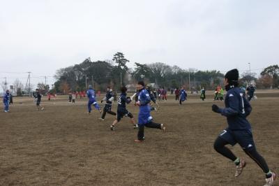 男子決勝 (2).JPG