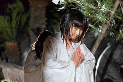 昭和 少女全裸 写真 110番.net | 児童ポルノに関するまとめサイト