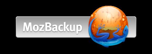 MozBackup_logo