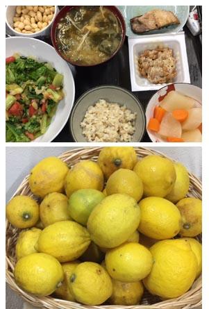 5.25ryori_lemon
