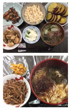 6.20soba_ryori