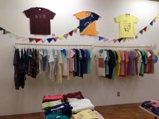 Tシャツ展4.JPG