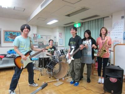 バンドメンバー写真.JPG