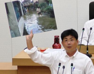 太田県議9月議会代表質問.jpg