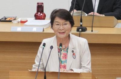 9月議会 小林さん.jpg