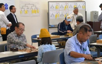 2016年囲碁将棋大会.jpg