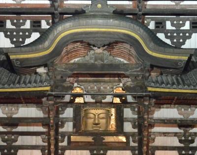 新年大仏殿.jpg