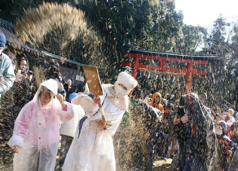 砂掛け祭り.jpg